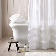 extra long shower curtains extra long extra wide fabric shower inside agreeable extra wide shower curtains