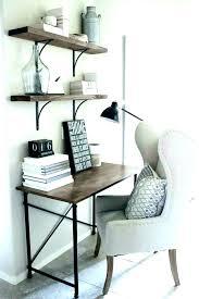 modern rustic office. Rustic Office Chair Modern Desk Ideas Best I