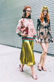 gucci inspired clothing. style inspiration: gucci girls inspired clothing s