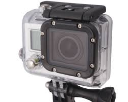 Gopro Hero3 Black Edition Action Camera Review Videomaker