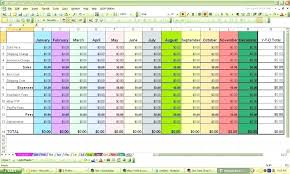inventory spreadsheet with pictures inventory spreadsheet example small business inventory spreadsheet