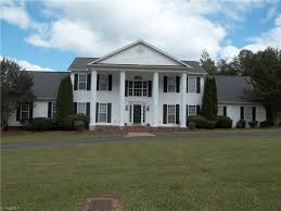 Abbott House Sumner Bed Breakfast Thomasville Nc Real Estate Listings And Homes For Sale Home
