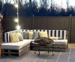 furniture made of pallets. Outside Furniture Made From Pallets Inspiring Pallet Patio Best Ideas . Of