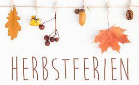 Öffnungszeiten Herbstferien | Funtasia Kinderland Dinkelsbühl