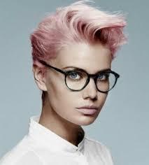 účesy Z Krátkých Vlasů Pro ženy