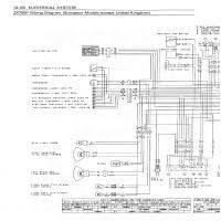 kawasaki zx7r wiring diagram wiring diagram rows diagrama kawasaki zx7r 1998 kawasaki zx7r wiring diagram diagrama eléctrico wiring diagram kawasaki zx7r