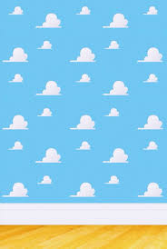 Toy Story Clouds Template Toy Story Cloud Template Printable Archives Hashtag Bg
