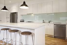 white kitchen subway backsplash ideas. Kitchen Backsplash:Contemporary Backsplash Blue Glass Black Wall Tiles Colorful Green White Subway Ideas T