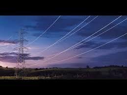 Resultado de imagem para cpfl energia