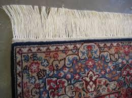 fine area rug cleaning in portland oregon