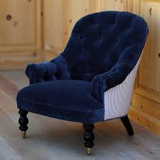full size of navy and white accent chair navy blue striped accent chair navy blue accent
