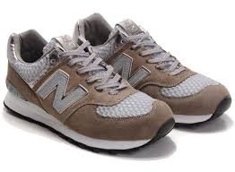 new balance outlet men. new balance 574 men\u0027s lifestyle \u0026 retro shoes grey, outlet online,new for sale,popular men n