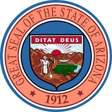 Arizona sexual assault statue