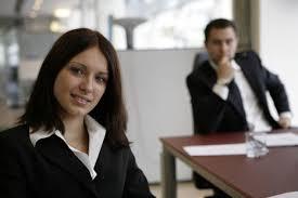 Что дает аспирантура без защиты диссертации Университет СИНЕРГИЯ  только половина студентов становятся аспирантами намереваясь изложить свои труды защитить диссертацию и продолжить научное становление без перерывов