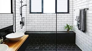 bathrooms. Interesting Bathrooms The Most Popular Bathrooms Of 2017 To Bathrooms