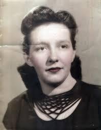 Betty Smith Obituary - Knoxville, TN