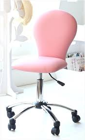 childs office chair. Childrens Office Chair. Child\\u0027s Desk Chair » Uk Swivel I Childs L
