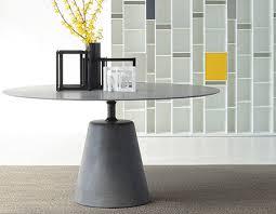 mdf furniture design. Rock Table Mdf Furniture Design