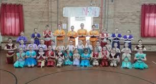 Wendy Bates School of Dancing - Photo Gallery