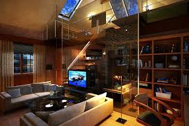 cozy living room with tv. Brilliant Cozy Living Room With Tv And Simple Fireplace Ideas R
