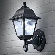 wireless lighting fixtures. Remote Control Outdoor Lighting Fixtures Wireless Best Of Battery Operated Spotlights