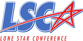 Lone Star Conference expands to 19, biggest in NCAA D-II