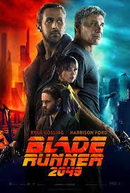Blade Runner 2049 (2017) - IMDb