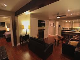 Lake Tahoe 2 Bedroom Suites Vacation Rentals South Lake Tahoe Book Now