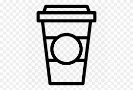 Download 27,330 cup coffee silhouette stock illustrations, vectors & clipart for free or amazingly low rates! Coffee Coffee Cup Coffee Cup To Go Coffee To Go Cup Icon Coffee Clipart Black And White Stunning Free Transparent Png Clipart Images Free Download