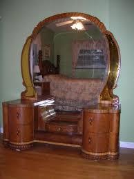 Beautiful Art Nouveau Bedroom Furniture Interesting Small 51 Best