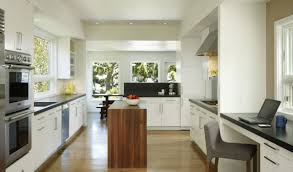Designing A New Kitchen Layout Contemporary Kitchen New Best Kitchen Designs Kitchen Designs For