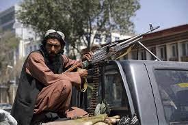 Jun 04, 2021 · taliban's quest for victory. Tem3gly1yhlnlm