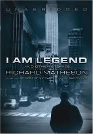 i am legend novel essay i am legend novel essay