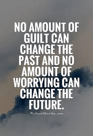 Quotes About Worrying Inspiration 48 Worrying Quotes 48 QuotePrism