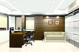 office interior decorators. Office Interior Decorators Designing Charming Design How To Make E