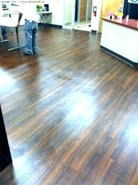 wood floor wax wax wooden floors wax wooden floor stripping and waxing a wood floor cleaning