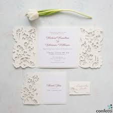 vintage lace invitations and wedding dresses confetti co uk Wedding Invitations Vintage Style Uk Wedding Invitations Vintage Style Uk #23 cheap vintage style wedding invitations uk