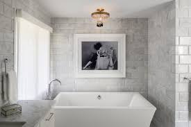 photos bathroom decorating trends interior design styles and color schemes for home decorating hgtv  des