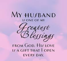 Love Quote For Wife And Husband Hover Me New Quotes About Husband Wife