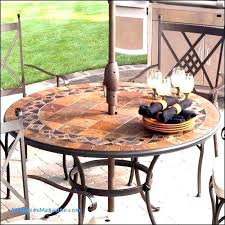 resin outdoor table australia wicker patio furniture canada companies high inch round decorating outstanding