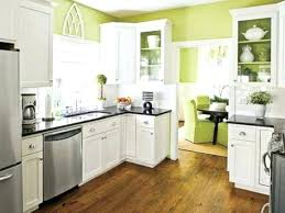 kitchen color ideas for small kitchens kitchen color schemes with small kitchen color schemes best small
