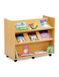 library unit furniture. monarch furniture library unit with 2 angled u0026 1 horizontal shelf t