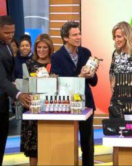 deals and steals a 1st look at oprah s favorite things