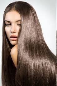 spring hairstyle trends at haringtons hair salons