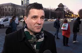 Nicuşor Dan: Intrarea în PNL cumva nu ar fi OK faţă de munca oamenilor din USR | Epoch Times România