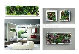 artificial plant china factory fake grass wall home office cafe