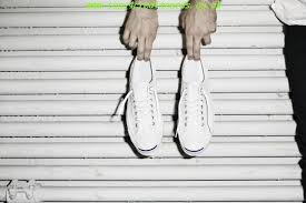 Converse Jack Purcell Size Chart Tops4creditcards Co Uk
