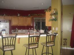kitchen decorating ideas wine theme. Super Ideas Wine Themed Kitchen Decor Outstanding Decorating For Theme M