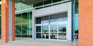sliding glass door company impressive commercial automatic sliding glass doors with sliding doors entrance systems us sliding glass door