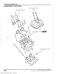 Car cbr250r wiring diagram cbr250rra motorcycle service manual